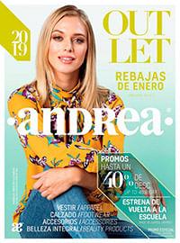 Outlet · Andrea Zapatos 468e899bb4e