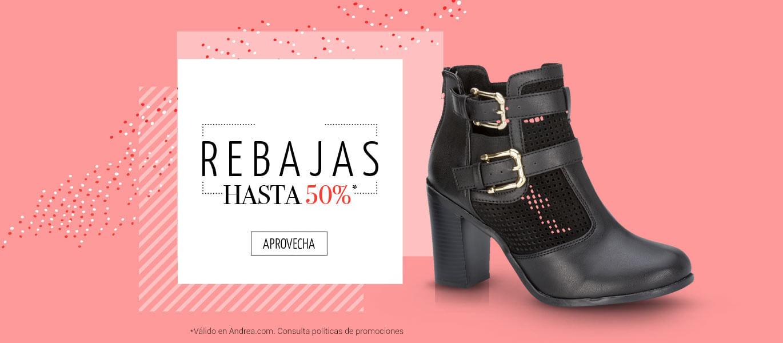 Andrea Accesorios Tienda Zapatos Online Y Ropa r7CrxFwq