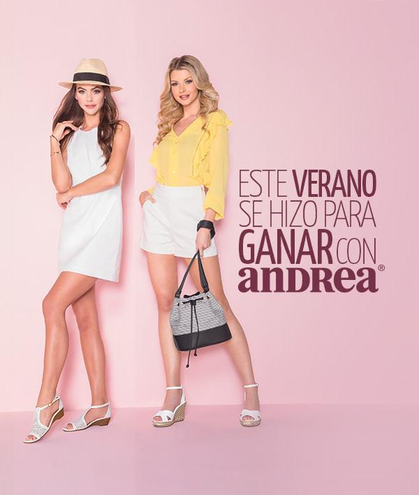 2f9396e2 Andrea | Tienda Online | Zapatos, Ropa y Accesorios.