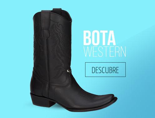 c9f618bc Andrea | Tienda Online | Zapatos, Ropa y Accesorios.