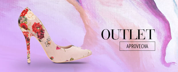 Outlet Andrea US Semana 8-m