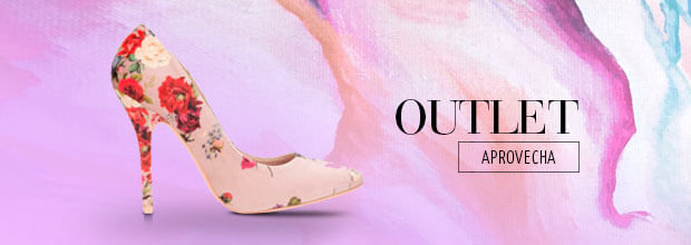 Outlet Andrea US Semana 8-d