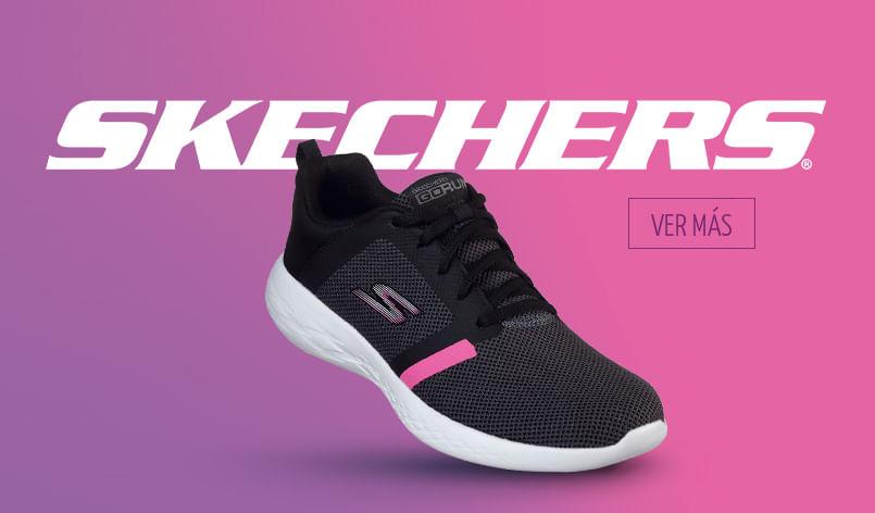 5810e4bc Andrea | Tienda Online | Zapatos, Ropa y Accesorios.