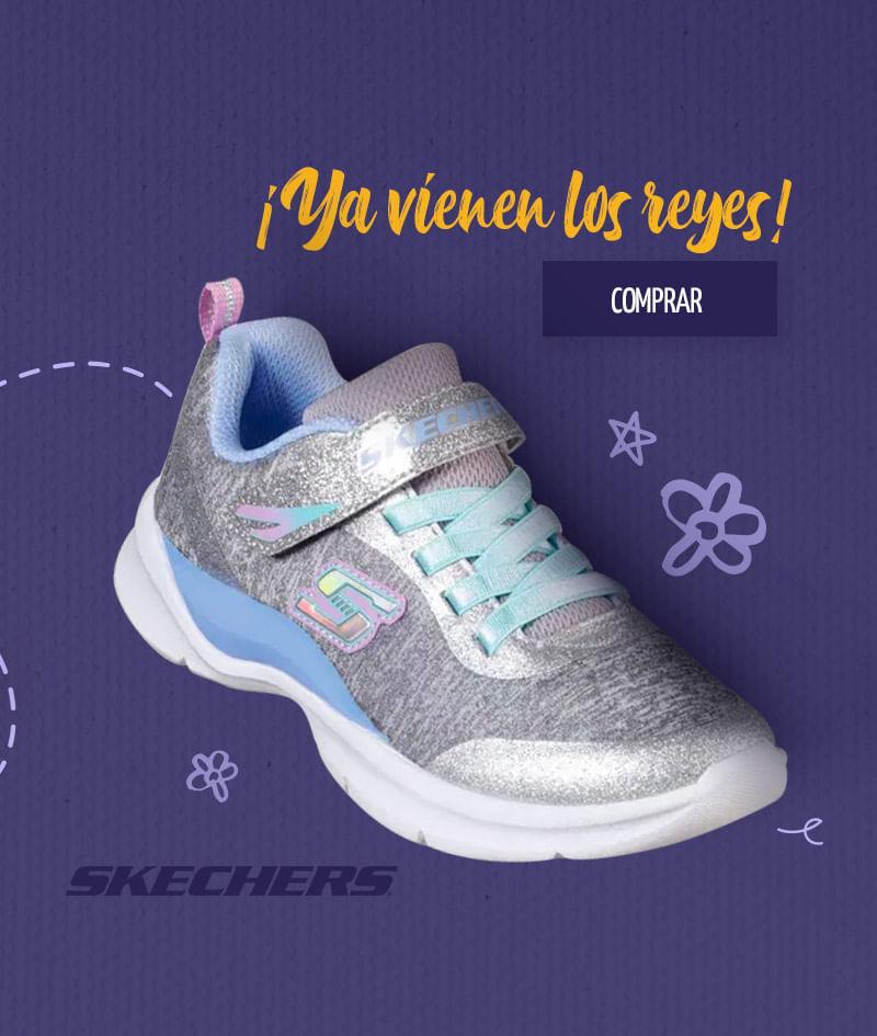 zapatos skechers en quito ecuador junior
