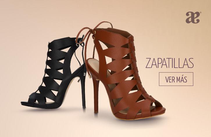 d428c8ba Andrea | Tienda Online | Zapatos, Ropa y Accesorios.