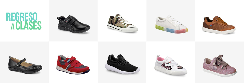 Andrea Tienda Online Zapatos Ropa Y Accesorios