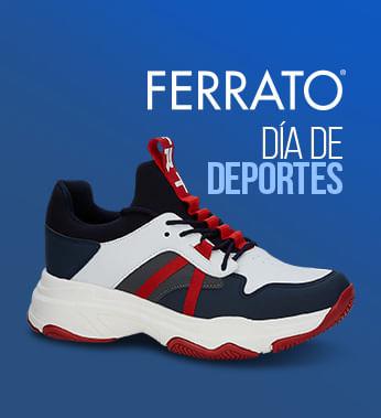 bcdbdd68c9 Andrea | Tienda Online | Zapatos, Ropa y Accesorios.