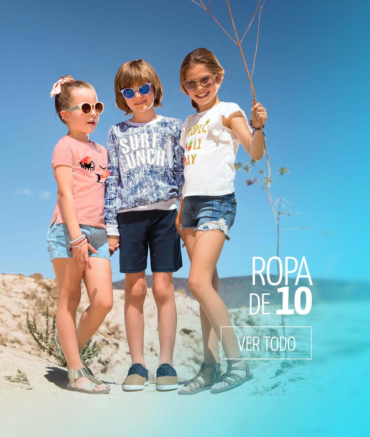 3855c5709d3a Andrea | Tienda Online | Zapatos, Ropa y Accesorios.
