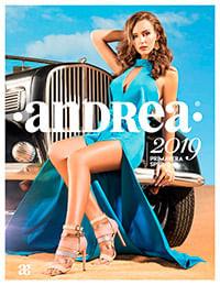 Andrea Zapatos 166c8729ba035