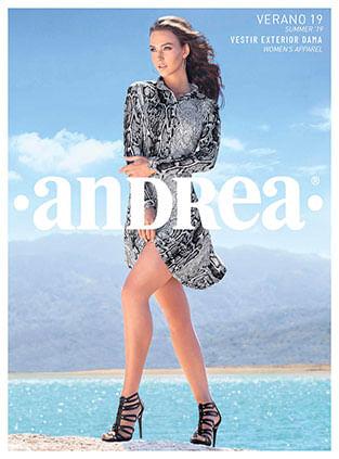 cfe9cfe3367e Andrea | Tienda Online | Zapatos, Ropa y Accesorios.